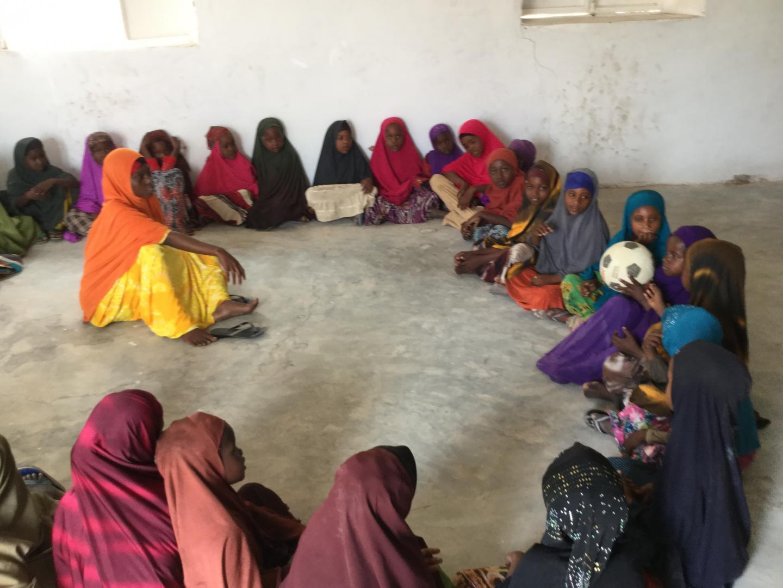 prevenire la violenza di genere
